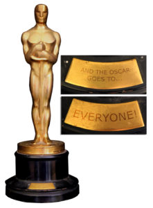 OscarParticipationTrophy