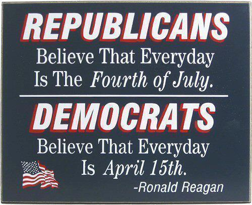 difference_between_republicans_and_democrats