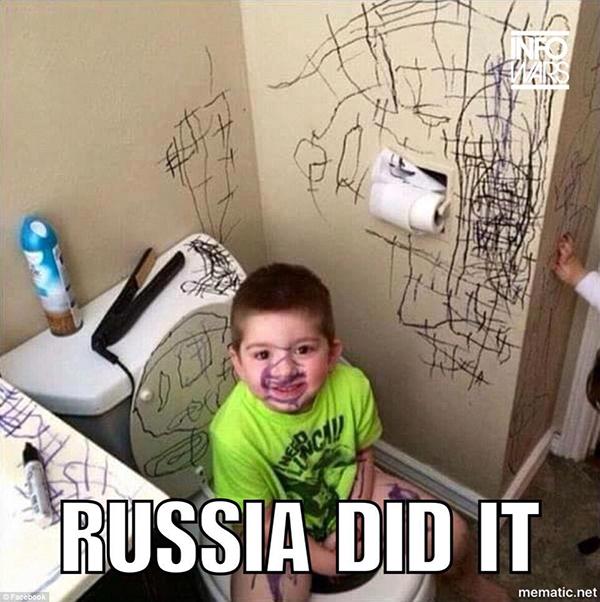 russia-did-it